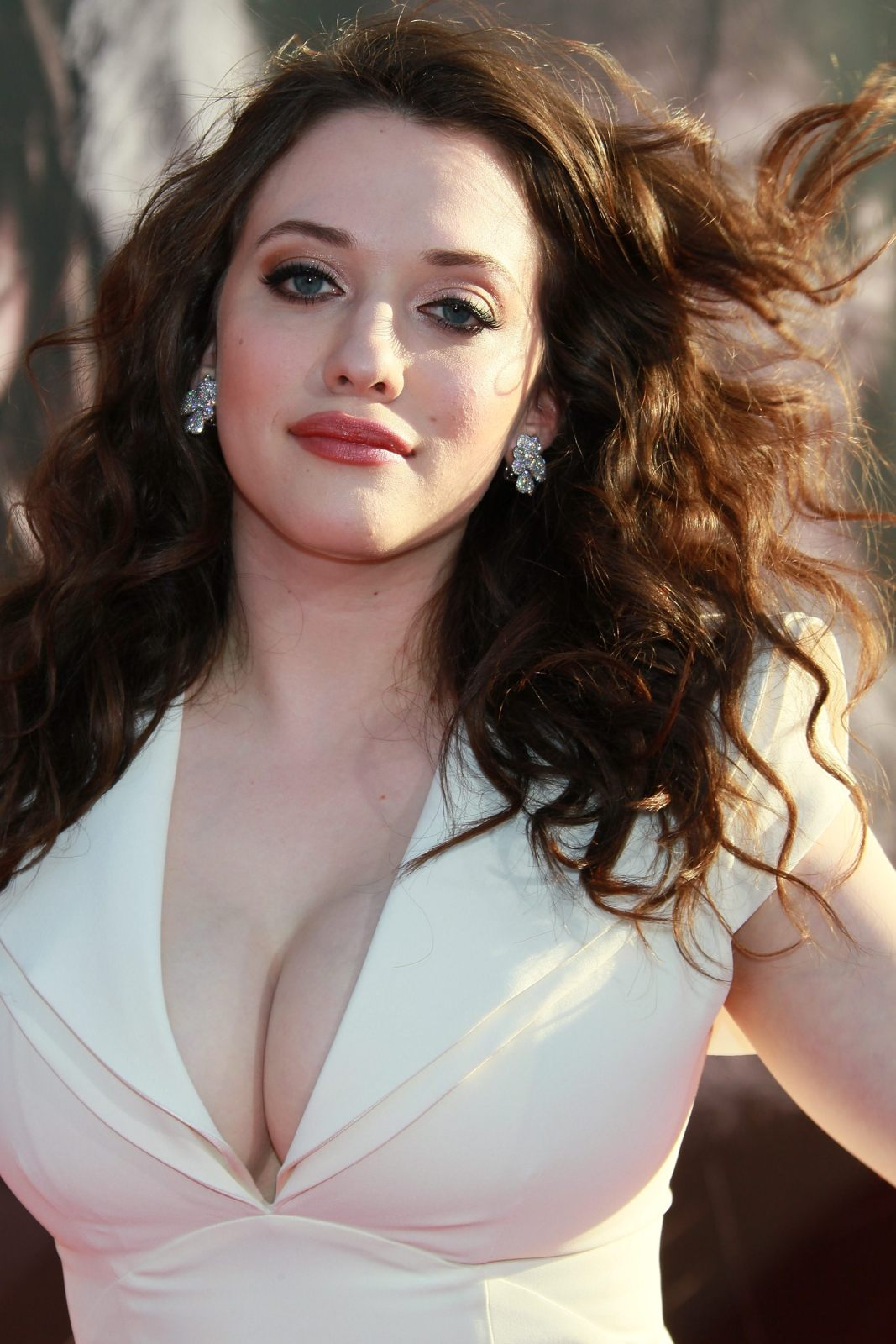 Kat Dennings - Click to View Larger... Yes, <a href=