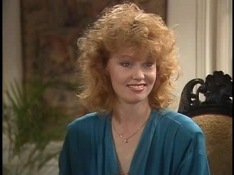 "Colleen Brennan - 80s Porn's Favorite ""Older Woman"""