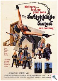 Switchblade_Sisters_Poster