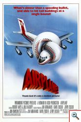 AIRPLANE! - Click to View Larger...