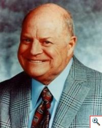Don Rickles - Insult Comic