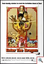 enter_the_dragon_poster
