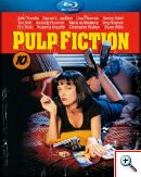 pulp_fiction_blu-ray