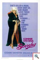 scorchy_poster_01